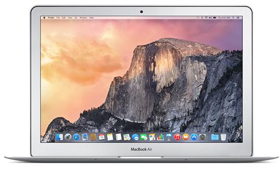 Связной - Выгодный кредит без переплаты на компьютеры Mac