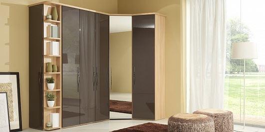 Дятьково -  Скидки до 50% на шкафы, спальни и гостиные