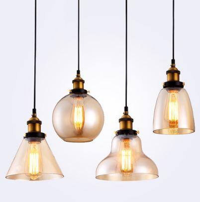 Акции Твой Дом 2018/2019. До 40% на люстры и светильники