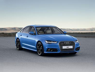 Связной - Дарим радость и автомобиль Audi A6