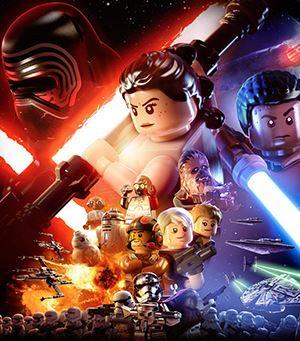 Магазин игрушек Hamleys - Скидки до 30% на LEGO