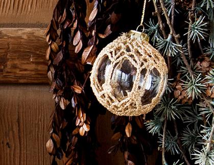 Магазин ЗАРА ХОУМ ( ZARA HOME)  рождественская коллекция