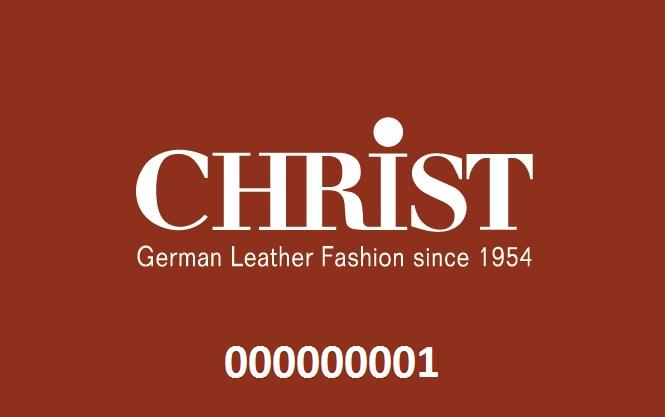 Акции CHRIST. Дисконтная программа, скидки