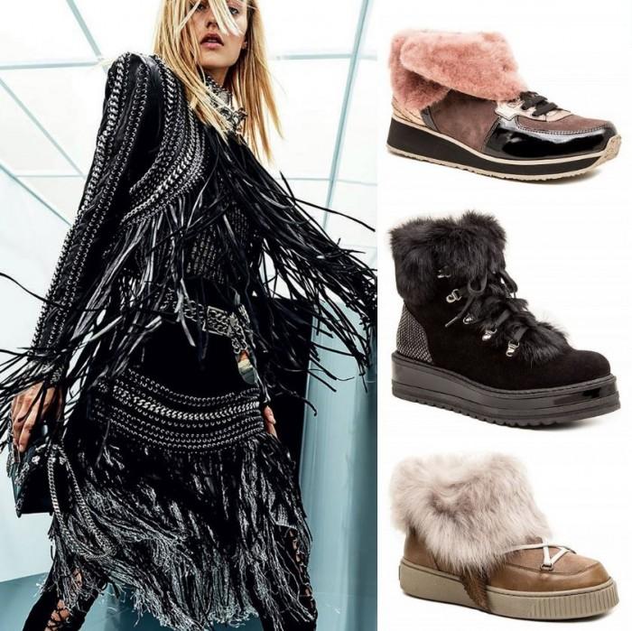 Акции Мода и Комфорт сегодня в Москве. Новинки по супер-ценам сезона