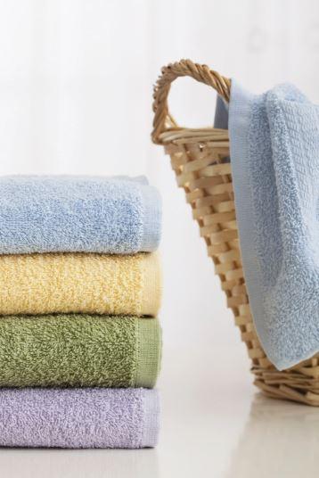 Акции Твой Дом сегодня. 25% на полотенца Mundotextil
