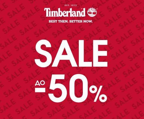 Обувь Тимберленд - Распродажа со скидками до 50%