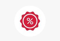 Да Детям - Постоянная скидка 3%.