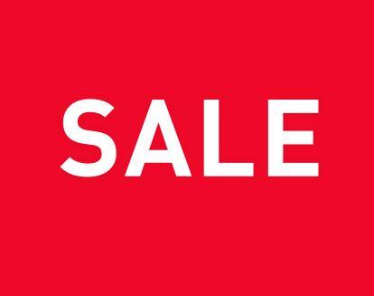 lady & gentleman CITY - Распродажа со скидками 30% в Armani Exchange