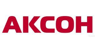 Аксон: Каталог товаров и цены официального интернет-магазина