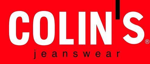 COLINS Дисконт: Каталог скидок и акций интернет-магазина Коллинз