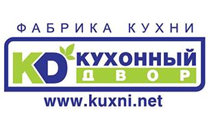 Кухонный двор Официальный сайт. Каталог, Цены, Распродажи.