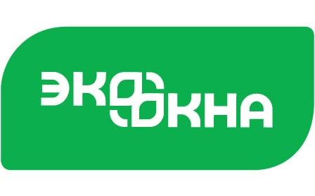 ЭКООКНА - Официальный сайт. Отзывы. Скидки и Акция.