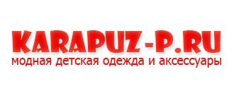 Karapuz-p.ru