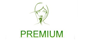 Салон красоты Premium