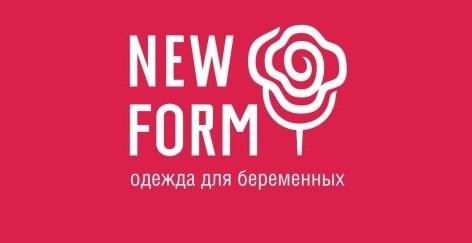 NEWFORM Одежда и белье для беременных, в Москве. Сайт НьюФорм