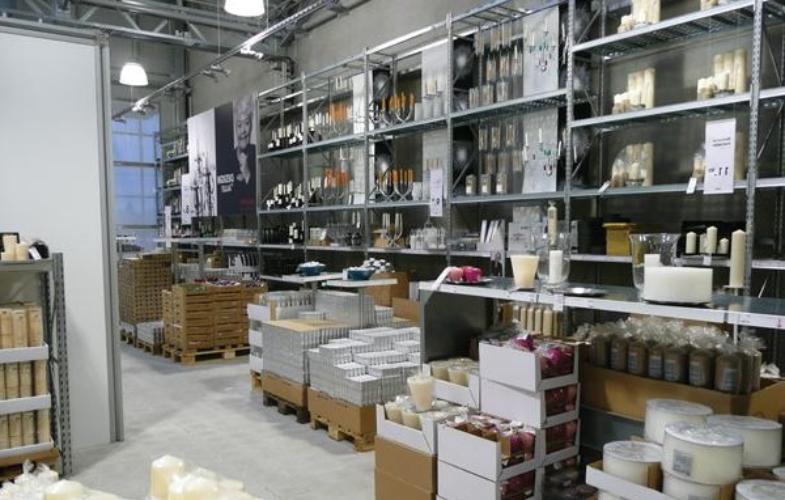 Новосибирск распродажа  каталог товаров и цены официальный сайт