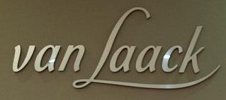VAN LAACK Дисконт. Интернет-магазин, официальный сайт в Москве