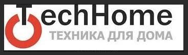 Теххоум.ру