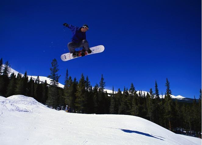 Boardsport