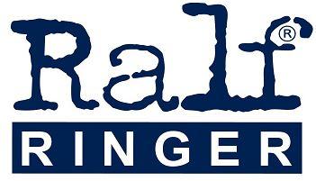 Обувь Ральф Рингер: Официальный интернет-каталог скидок и распродаж