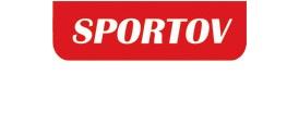 Sportov