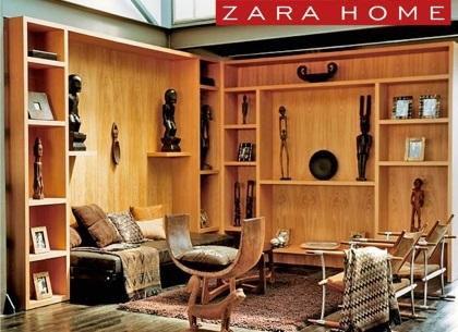Зара Хоум: Каталог распродаж официального интернет-магазина Zara Home