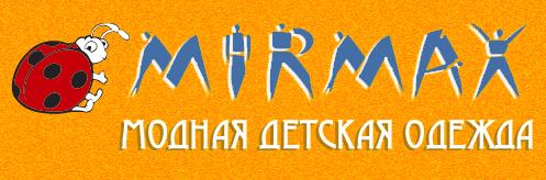 Mirmax