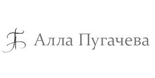 Alla Pugachova