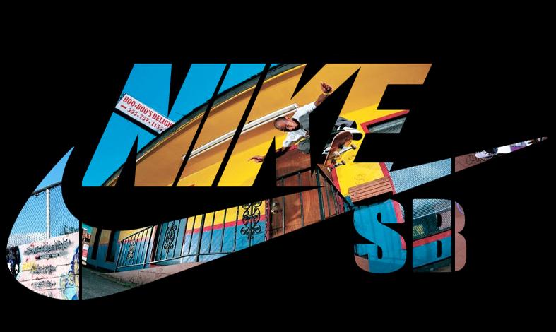 Nike. Найк Дисконт: Официальный интернет-каталог распродаж и скидок