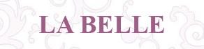 Одежда LA BELLE. Официальный сайт. Ла Белле.
