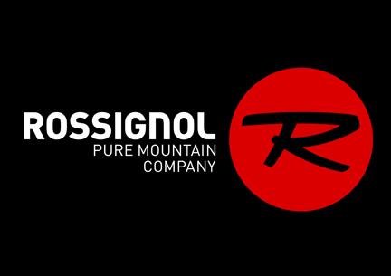 Rossignol Официальный сайт. Купить в Rossignol Лыжи, ботинки, куртки со скидкой.