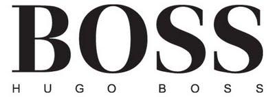 Hugo Boss Официальный сайт, Интернет-магазин, Цена. Хьюго Босс Россия.