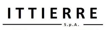 +IT (+ИТ) Ittierre SpA Официальный сайт, Интернет-магазин.