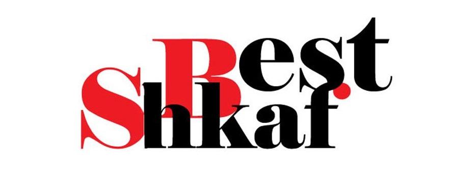 Магазин Shkaf-Best