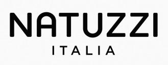 Диваны Natuzzi. Мебель Натуцци Официальный сайт, Цены.