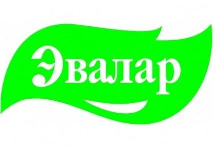 Эвалар Официальный сайт, Продукция, Каталог, Цены.