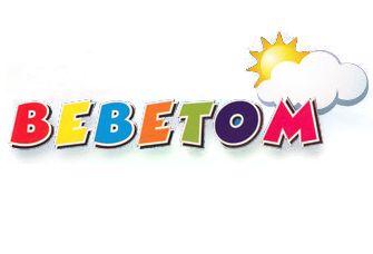 Bebetom