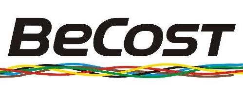 Компания BeCost
