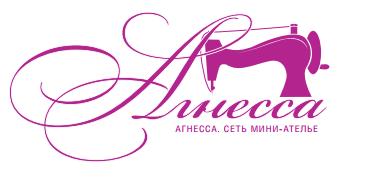 Компания Агнесса