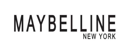 Maybelline New York. Официальный сайт.
