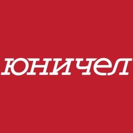 Юничел 2016/2017: Каталог обуви с ценами официального интернет-магазина