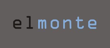 ЭльМонте Обувь, Официальный сайт, Интернет-магазин. ELMONTE.