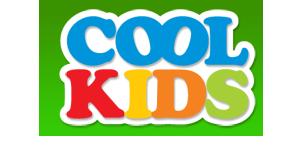Cool Kids - Одежда.