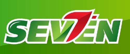 Seven (Севен)