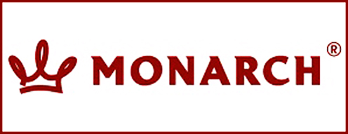Монарх Обувь: Официальный сайт, каталог 2017/2018