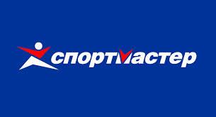 Спортмастер Дисконт: Каталог распродаж официального интернет-магазина