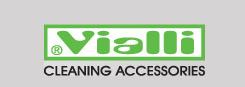 Компания Vialli