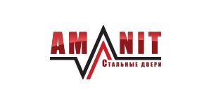 Стальные двери Аманит Официальный сайт. Аmanit-doors
