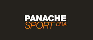 Sportbra.ru