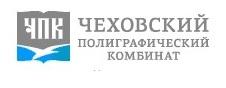 Магазин Чеховский полиграфический комбинат